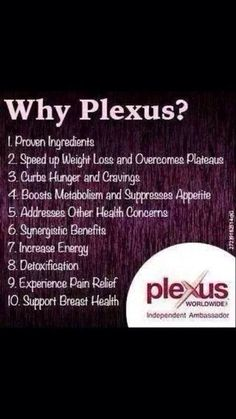 It's Friday afternoon! Ready to get started with Plexus? This weekend is great time to join! Message me or comment below ... I'd love to help you get started!