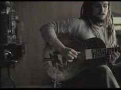 Official video clip for the JBT song, 'Zebra' from the album 'Sunrise Over Sea'.  www.johnbutlertrio.com