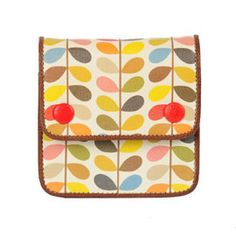 Heal's - Good Design, Well Made. Contemporary lighting & furniture by the best British & international designers Cute Handbags, Orla Kiely, Contemporary Furniture, Cool Designs, Healing, Modern, Accessories, Trendy Tree, Jewelry Accessories