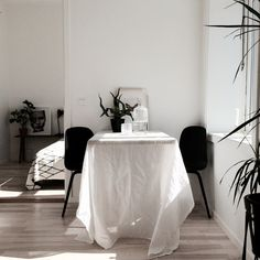 Hviitblogg.no chairs from muuto/Hviit.no Ikea, Chairs, House Design, Interior, Outdoor, Inspiration, Home, Style, Outdoors