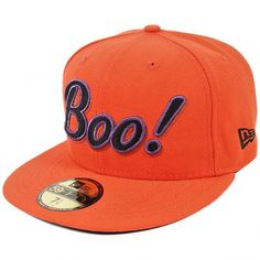 f2c7bb82444 16 Best Halloween Themed Hats images