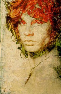Jim #Morrison #jimmorrison #thedoors