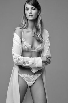 e4fca436c4 The Sexiest Lingerie For Your Wedding And Honeymoon