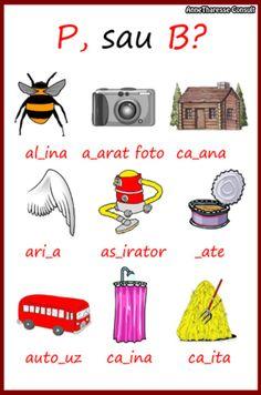 Story Cubes, Phonetic Alphabet, Phonics Lessons, Teacher Supplies, Classroom, Teaching, Education, School, Blog