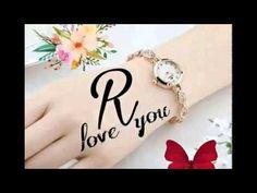 R name status video's