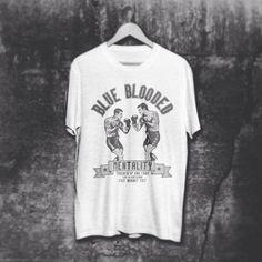 This is a vintage sports wear inspired print from the archive #alsdesignstudio #thedustyinklab #aksellarsen #whitetee #9000 #aalborg #denmark #danish #iloveprints #printnerd #print #vintage #worn #wornout #texture #grunge #denim #denimwear #jeans #jeanswear #vintagestyle #vintagefashion #artwork #lettering #tshirt #tee #menswear #mensfashion #danishdesign #malefashion