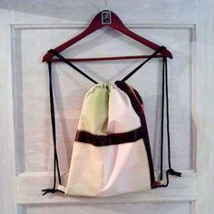 Eco plecak no.5 pj-janicki