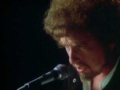 Bob Dylan - Bob Dylan - Sweetheart Like You (Official Music Video)