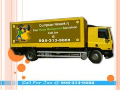 dumpster wildwood nj 908 313 9888 by Joe Dicellis via slidesharehttps://www.facebook.com/dumpsternewark
