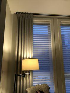 Decor Ideas, Curtains, House, Home Decor, Blinds, Decoration Home, Home, Room Decor, Draping