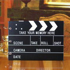 10 Inch Sticky Type Loose-leaf DIY Photo Album Paper Cover Albunes De Foto Personalized Scrapbook Album Wedding Photo Album  //Price: $US $18.20 & FREE Shipping //     #crafting #scrapbooking #decor #decoration #diy #idea #inspiration