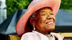 Maya-Angelou-by-Patrick-Schneider-1