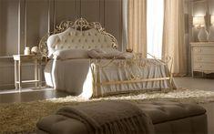 luxury-bed-4