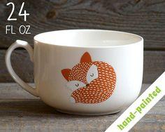 Könitz vasos de porcelana saber vaso francés 490 ml//caja de regalo