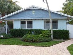 GREAT LOCATION REASONABLE, CHECK IT OUT TOTALLY REMODELED   Vacation Rental in Delray Beach from @homeaway! #vacation #rental #travel #homeaway