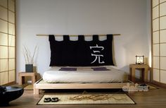 Arredamento, Stiles and Natural on Pinterest