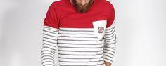 LMB Clothing LOMBARDIA a Marca -REVENDA Tshirts Sweats  LMB LOMBARDIA PORTUGAL