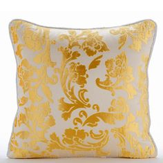 Decorative Sham Pillow Covers Couch Pillow Sofa by TheHomeCentric