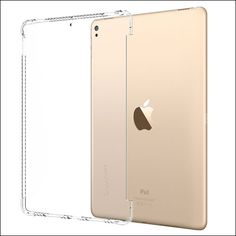 LUVVITT iPad Pro 10.5 inch Clear Case - Searching the best clear case for iPad Pro 10.5 inch ? Take a look on this collection of best 10.5 inch iPad Pro Clear Cases from amazon.