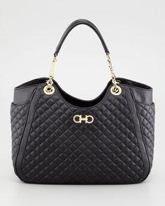 designer celine bags