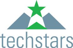 PowerMoves.NOLA Risingstars Boot Camp to be presented by Techstars, an intensive boot camp event for minority entrepreneurs July 3rd-5th in New Orleans.