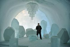 stay-at-the-ice-hotel-sweden-L-KkdG16.jpeg (630×422)