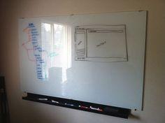 1000 images about office hacks on pinterest standing desks diy standing desk and ikea hackers. Black Bedroom Furniture Sets. Home Design Ideas