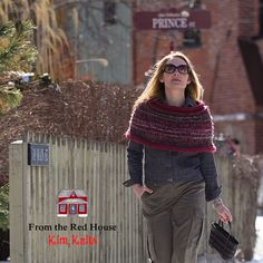 Mother's Day Gift Guide Kim Knits Capelet Knitted Capelet, Luxe Life, Knits, Gift Guide, Elegant, Knitting, Day, Crochet, Fashion