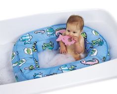 Great interim tub before baby is ready for the full bathtub but has outgrown the infant tub