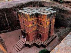 Awesome Historic Route Ethiopia check it out on http://travel-rural.com/package/historic-route-ethiopia/