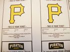 For Sale: PHILADELPHIA PHILLIES PITTSBURGH PIRATES BASEBALL TICKETS 7/4/14 (2) sec 112 http://sprtz.us/PhilliesEBay