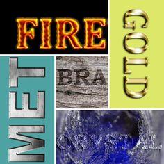 """""""Ferskvare"""" fra web&grafisk praksisplass, Riverside ungdomshus. Neon Signs"""