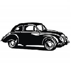 Kupovina polovnih kola ! Registrovanih Ne regestrovanih OldTimer-a Havarisanih Sa stranim tablicama Bez tablica Automobila koji nisu u vozno...
