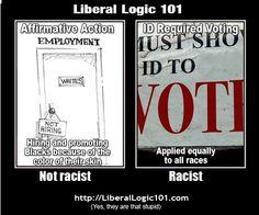 liberal-logic-101-22