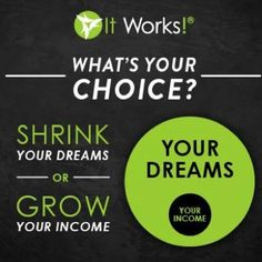 Be in business for yourself but not by yourself!  Looking for distributors to join me on this exciting adventure! Work from home, host parties, meet inspiring people and make an extra income!  Email informbeauty@gmail.com for details on this amazing opportunity!