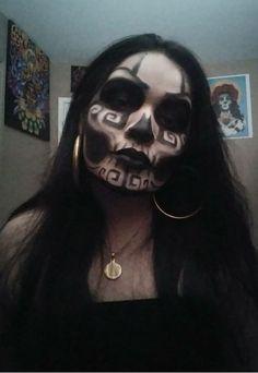 Chicano Love, Chicano Art, Chicano Tattoos, Estilo Chola, Chola Girl, Kings & Queens, 1 Tattoo, Boog Tattoo, Chola Style