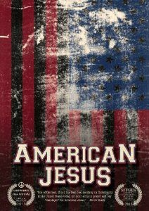 American Jesus http://encore.greenvillelibrary.org/iii/encore/record/C__Rb1384384