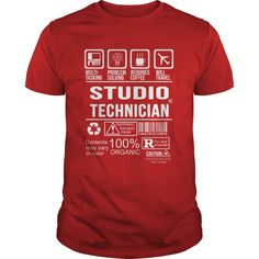Studio Technician #gift #ideas #Popular #Everything #Videos #Shop #Animals #pets #Architecture #Art #Cars #motorcycles #Celebrities #DIY #crafts #Design #Education #Entertainment #Food #drink #Gardening #Geek #Hair #beauty #Health #fitness #History #Holidays #events #Home decor #Humor #Illustrations #posters #Kids #parenting #Men #Outdoors #Photography #Products #Quotes #Science #nature #Sports #Tattoos #Technology #Travel #Weddings #Women