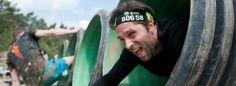 Wände Tümpel Dreck: Hindernislauf am Limit - http://ift.tt/2b3zX4G