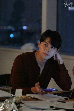 Memories Of The Alhambra Korean Boys Hot, Korean Star, Hyun Bin, Drama Korea, Korean Drama, Lee Min Ho, Asian Actors, Korean Actors, Joo Won
