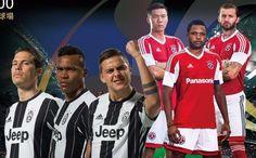 Dove vedere Juventus South Cina, ultima amichevole della tournèe bianconera in Asia, in diretta tv e streaming gratis online, Premium Pplay e…