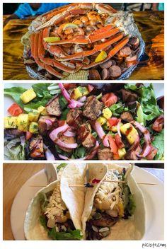 Taste This: Fall Food Favorites on Tybee Island - Visit Savannah Visit Savannah, Savannah Chat, Georgia On My Mind, Tybee Island, Fall Food, Fall Recipes, Sweet Home, Treats, Southern Charm