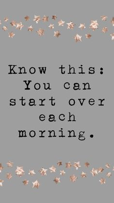 Motivacional Quotes, Cute Quotes, Words Quotes, Sayings, Phone Quotes, Mercy Quotes, Breakup Quotes, Pretty Quotes, The Words