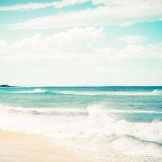 coastal wall art beach prints ocean prints beach by mylittlepixels