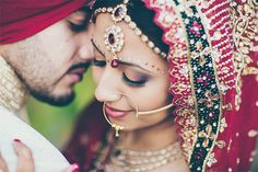 Imagique – California South Asian Wedding Photography and Cinematography .. ahh love this