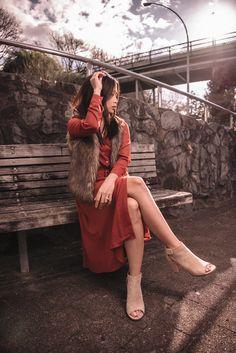 High Low, Bohemian, My Style, Dresses, Fashion, Vestidos, Moda, Fashion Styles, Dress