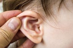 Ear infections are the most common illness. The ear is one of the most sensitive areas, Ear infections can affect the ear canal or the middle ear. which is why it is necessary to be very careful in this area. Common signs and symptoms in adults include: Elective Surgery, Swimmers Ear, Ear Infection Remedy, Neck Surgery, Middle Ear, Harvard Health, Reverse Crunches, Best Hospitals, Infection Control