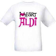 Die 48 Besten Bilder Zu Aldi Punk Aldi Aldi Marken Und
