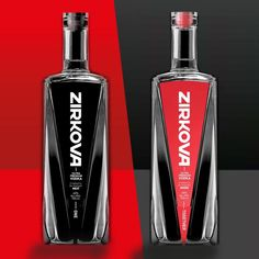On the left you can see the bottles Zirkova Vodka decorated at our plant which won the the highest state award (Platinum) for outstanding design SIP Packaging Design Award in 2017. On the right there are Johnnie Walker Limited Edition rolled out in 2020. And who knows, possibly, decoration of Zirkova Vodka bottles inspired the designers of the famous brand. Design Awards, Vodka Bottle, Packaging Design, Bottles, Designers, Plant, Bar, Canning, Inspired