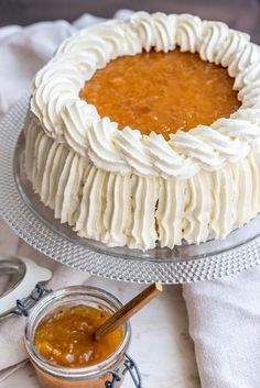 Mabon, Sweet Pastries, Camembert Cheese, Cake Recipes, Peanut Butter, Favorite Recipes, Food, Finland, Party Time